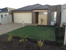 37 Traminer Way, Pearsall