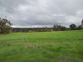 Lot 5 Sturdee Road, Mount Barker