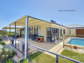 160 Peppermint Grove Terrace, Peppermint Grove Beach