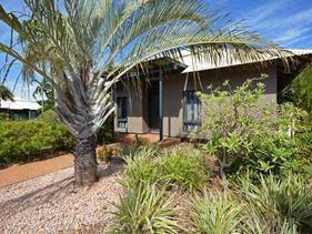 1/11 Oryx Road, Cable Beach