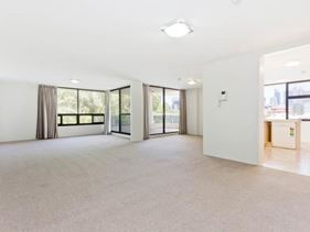 50/47 Forrest Ave, East Perth