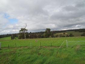 Lot 6 Sturdee Road, Mount Barker