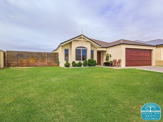 3 Tallon Loop, Baldivis