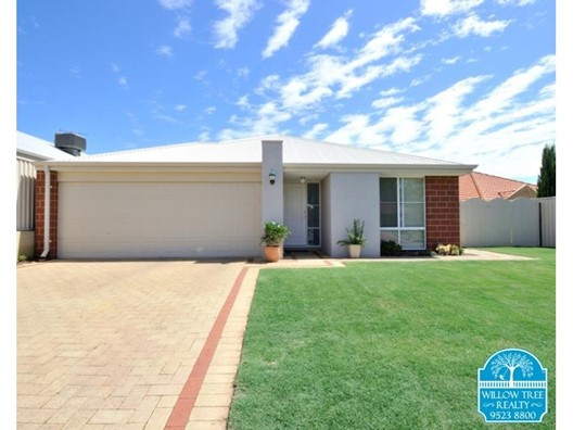 3 Ewood Pass, Baldivis