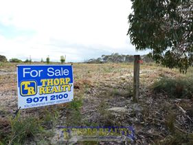 Lot 63 Tranquil Drive, Windabout