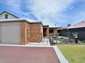 6/11 Wollaston Lane, Pinjarra