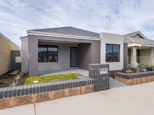 17 Callang Way, South Yunderup