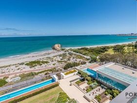 19/21 Ocean Drive, South Fremantle