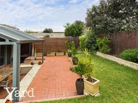 7/60 Point Walter Road, Bicton