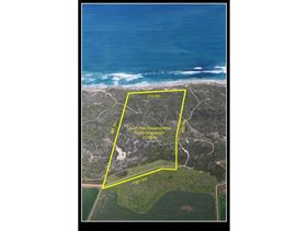 Lot 17 Red Emperor Drive, South Greenough
