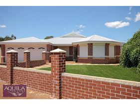 1 Tweed Court, Jane Brook