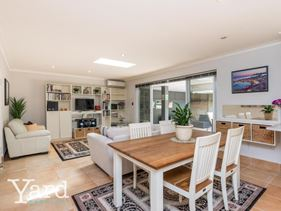 4/78 Murray Road, Bicton
