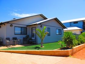 4 Stefano Way, Exmouth