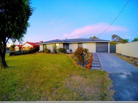 14 Glenten Way, Ferndale