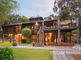 39 Big Rock Place, Quedjinup