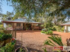 45559 South Coast Highway, Kalgan