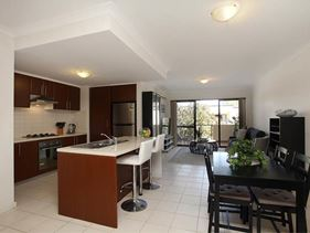 23/5 Eastleigh Loop, Currambine