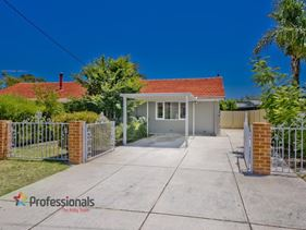 67 Hepburn Way, Balga