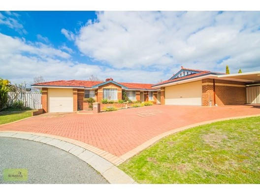 7 Flame Court, Thornlie