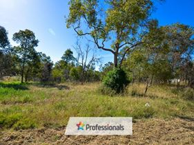 Lot 118 Riverside Drive, Furnissdale