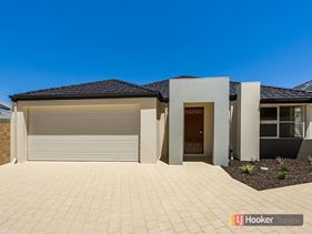 17A Farley Way, Bayswater