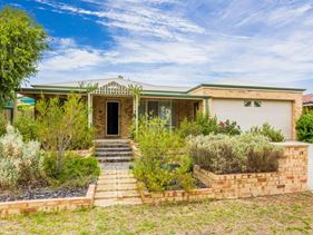 19 Kurrat Elbow, South Guildford