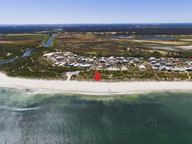 3 Barndi Walk, Peppermint Grove Beach