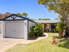 4 Catalina Court, Binningup