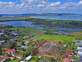 Lot 6/26b McLeod Street, Mira Mar