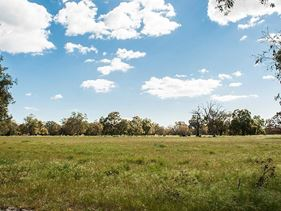 Lot 104 Karnup Creek Road, Hopeland