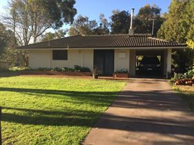 5465 Great Eastern Highway, Mundaring