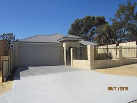 1 The Close, Swan View