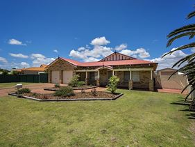 20 Hillview Drive, Drummond Cove