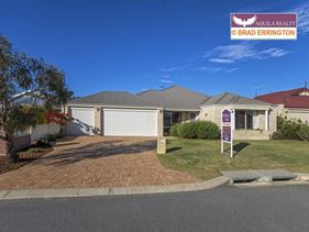 3 Tweed Court, Jane Brook