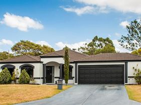 11 Wundu Entrance, South Guildford