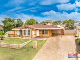 83 Baltimore Parade, Merriwa