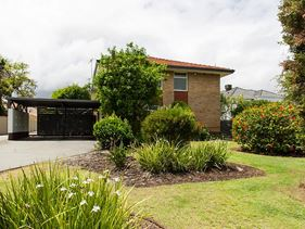 6/78 Matheson Road, Applecross