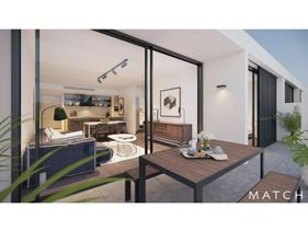 M28 - 16/284 South Terrace, South Fremantle