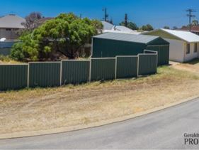 84 Eastern Road, Geraldton