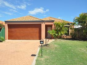 11 Keith Griffith Drive, Darch