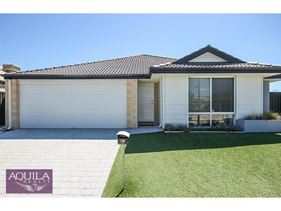 20 Candela Way, Aveley