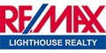 RE/MAX Lighthouse Realty
