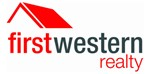 First Western Realty