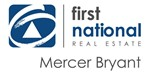 Mercer Bryant Realty Pty Ltd