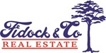 Fidock & Co Real Estate
