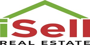 Isell Real Estate