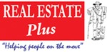 Real Estate Plus