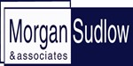 Morgan Sudlow & Associates