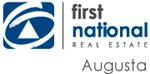 Augusta Real Estate First National