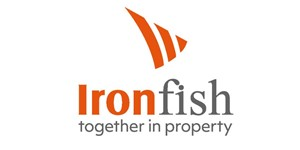 Ironfish Perth Pty Ltd